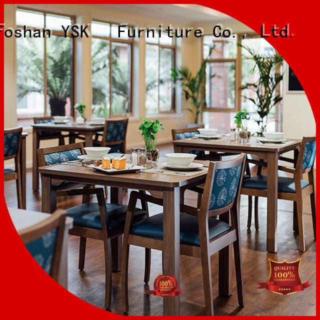 furniture for assisted living facilities at discount facility community YSK Furniture