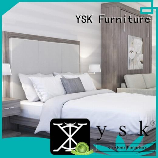 professional custom apartment furniture factory price ask now contract apartment