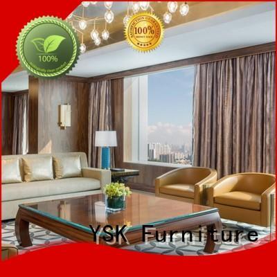 bulk production club furniture contract YSK Furniture