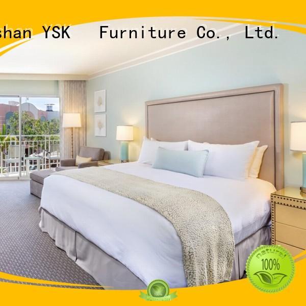 customized hotel surplus furniture for sale on-sale twin modern bedroom