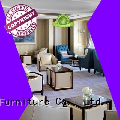 clubhouse furniture hot-sale