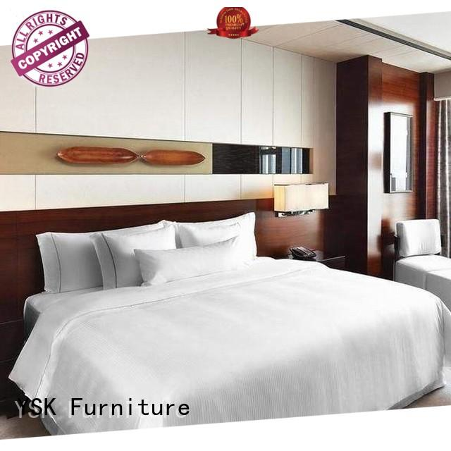 commercial commercial hotel furniture hot-sale contract for furniture