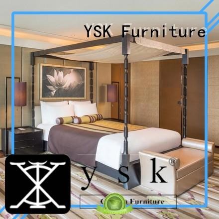 contemporary wholesale hotel lobby furniture wholesale for furnishings