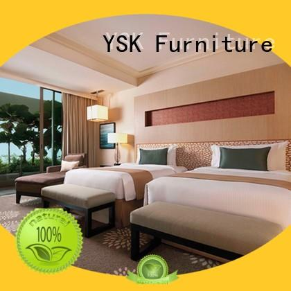 luxury 5 star hotel furniture end project