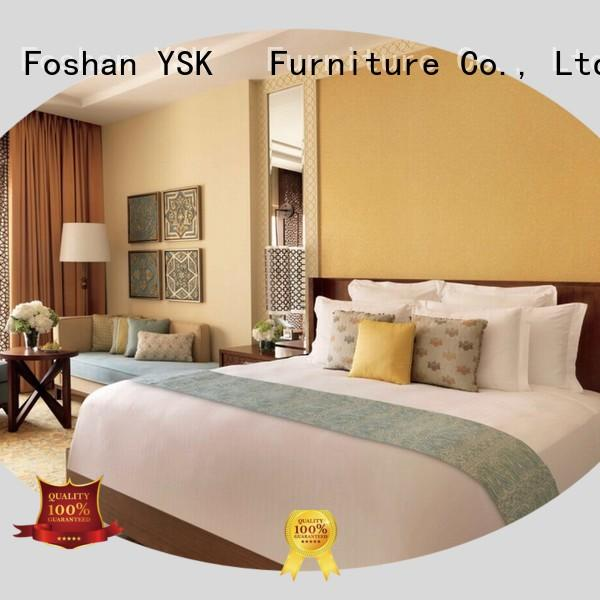 luxury hotel furniture set wholesale oem hotels solutions