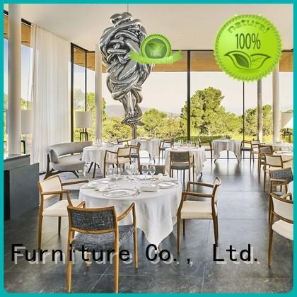 comfortable furniture for assisted living apartments nursing room decoration YSK Furniture