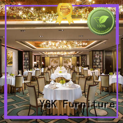 tables restaurant tables expert chinese YSK Furniture
