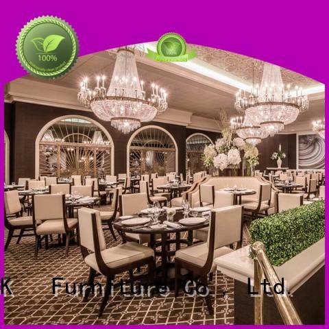 custom restaurant furniture luxury dining furniture