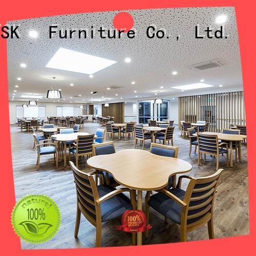 retirement home furniture at discount room decoration YSK Furniture
