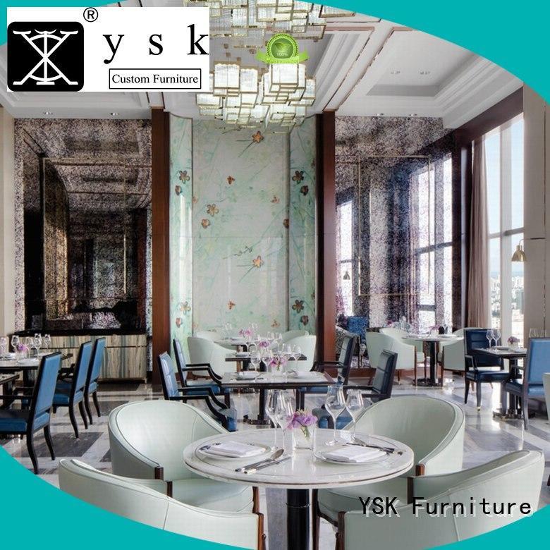 wooden custom restaurant furniture modern style stylish made ship furniture