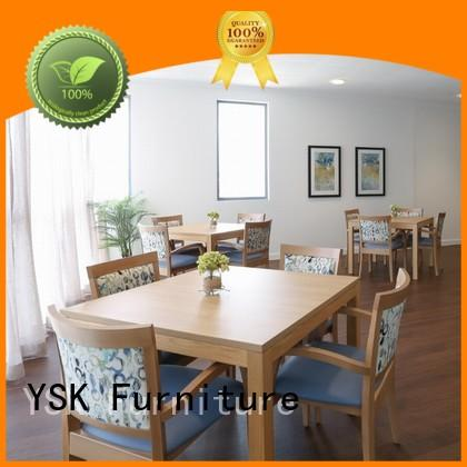 Exclusive Dinning Room Set Aag Care Furniture Apartment Design