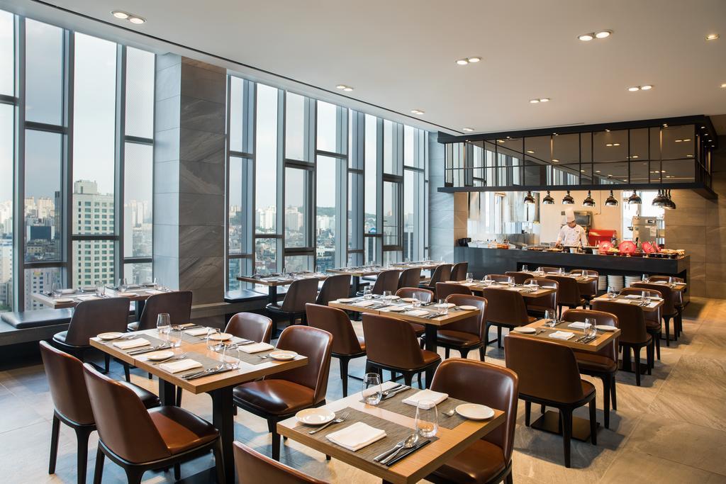modern restaurant furniture customization luxury ship furniture-1