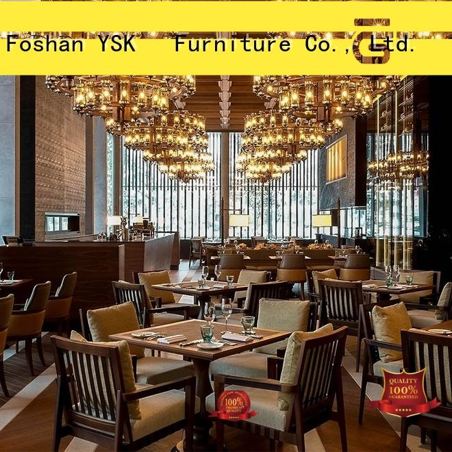 bespoke dining table hotel bespoke dining room furniture customize company