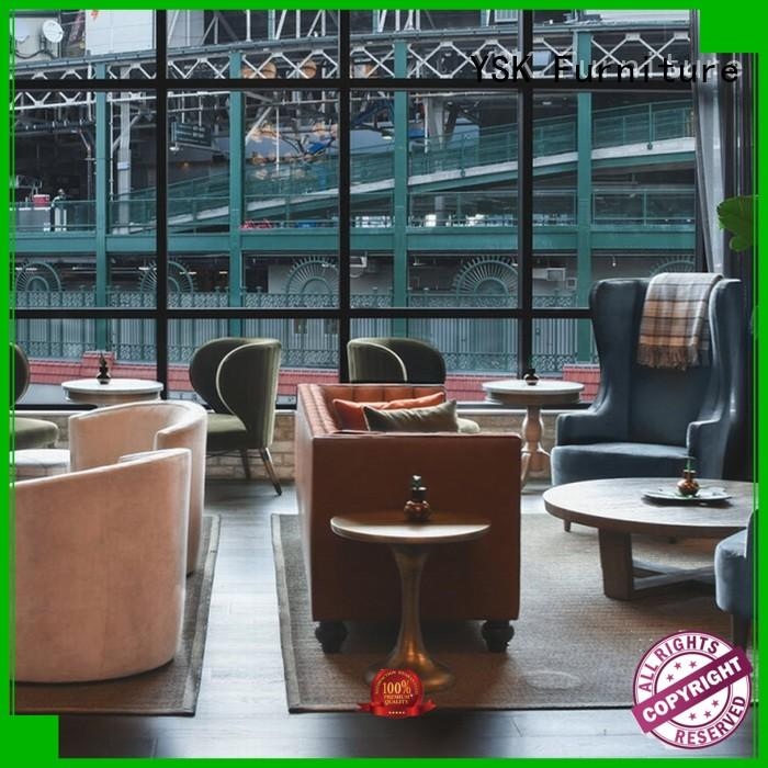 high qualityclub furniture sofa high-quality house