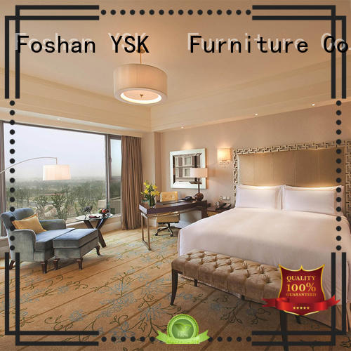 contemporary hotel contract furniture hot-sale oem for furniture