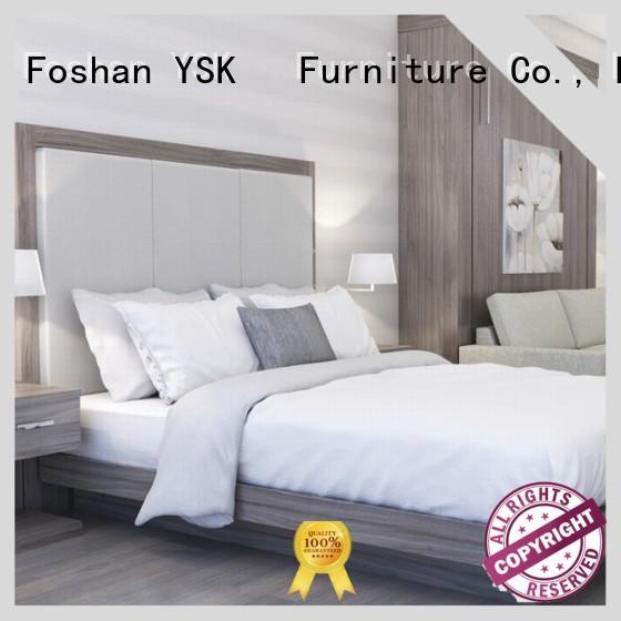 wooden apt furniture low cost design star room