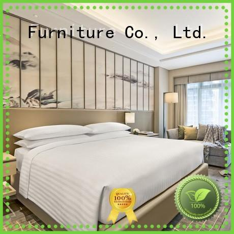 YSK Furniture on-sale hotel furniture manufacturers contract