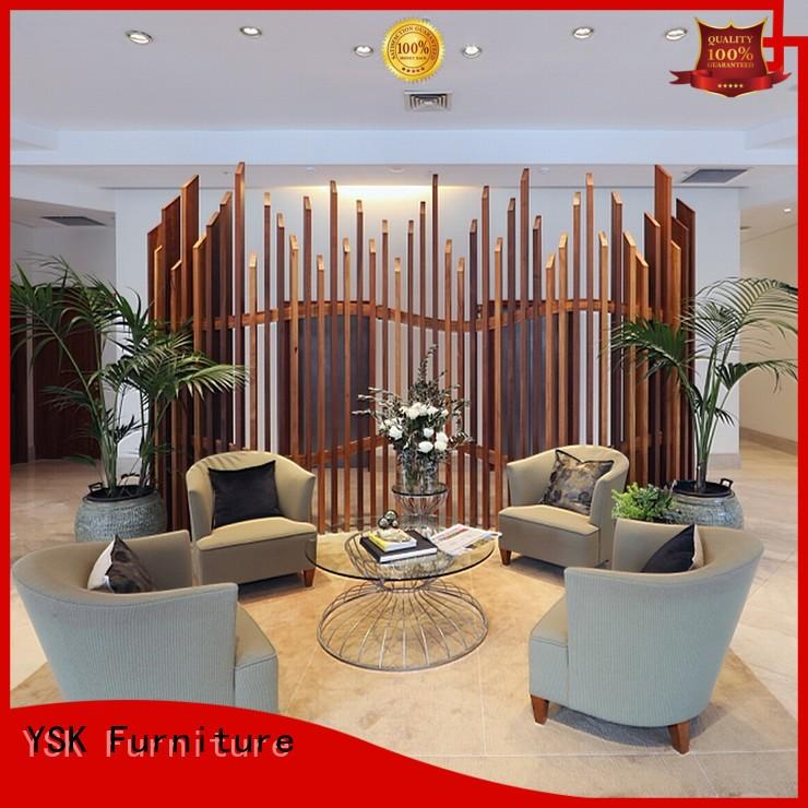 professional furniture for assisted living facilities factory price premier senior age