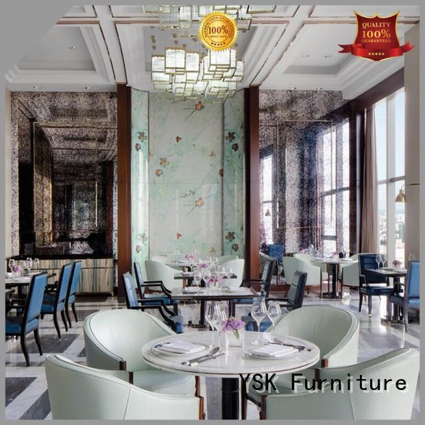 customize custom restaurant furniture luxury ship furniture