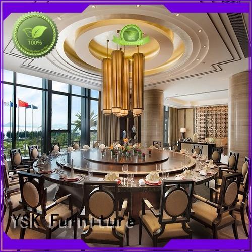 unique custom restaurant furniture contract cruise plywood ship furniture