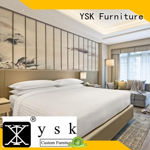 customized hotel bedroom furniture wholesale wholesale quality modern bedroom
