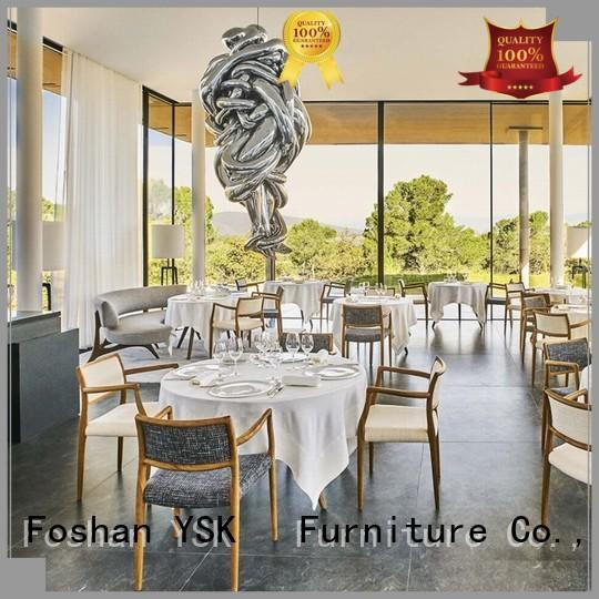wooden senior living furniture low cost furniture facility community