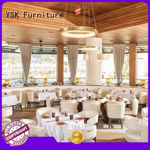 project restaurant furniture design interior restaurant furniture