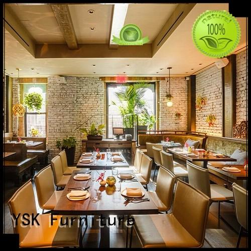 contract restaurant furniture commercial luxury restaurant furniture