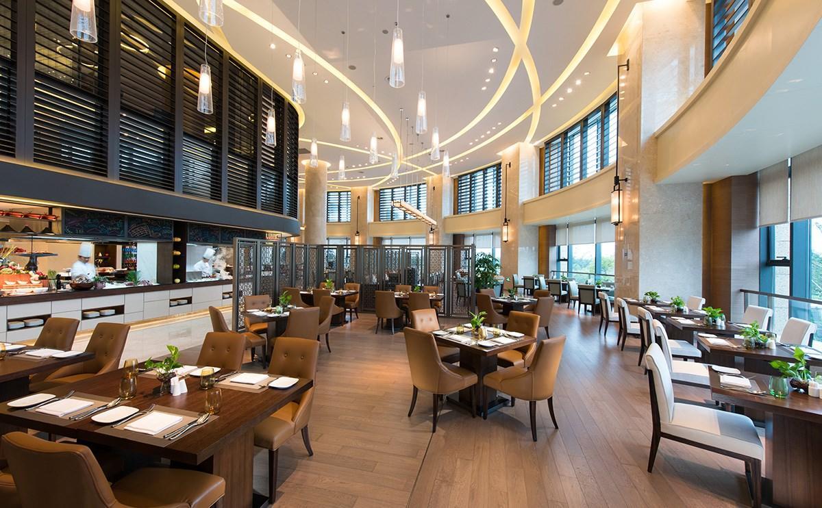 YSK Furniture on-sale restaurant furniture design plywood ship furniture-1