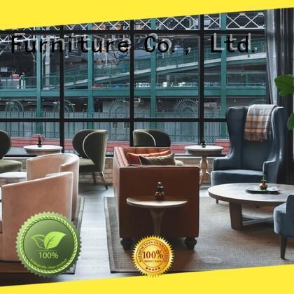 YSK Furniture high-quality golf club furniture golf for room