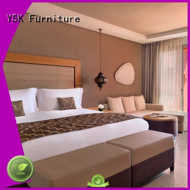 YSK Furniture at discount modern apartment furniture design contract apartment