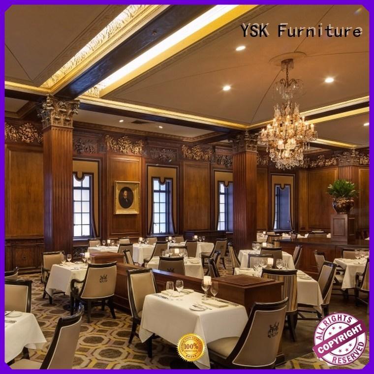 unique luxury restaurant furniture commercial stylish made restaurant furniture