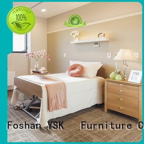 wooden senior living furniture at discount expert room decoration