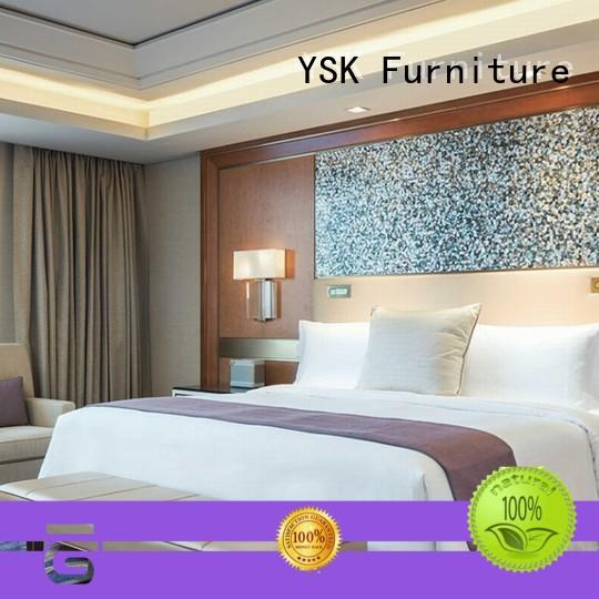 Commercial Hospitality Hotel Furniture Suppliers
