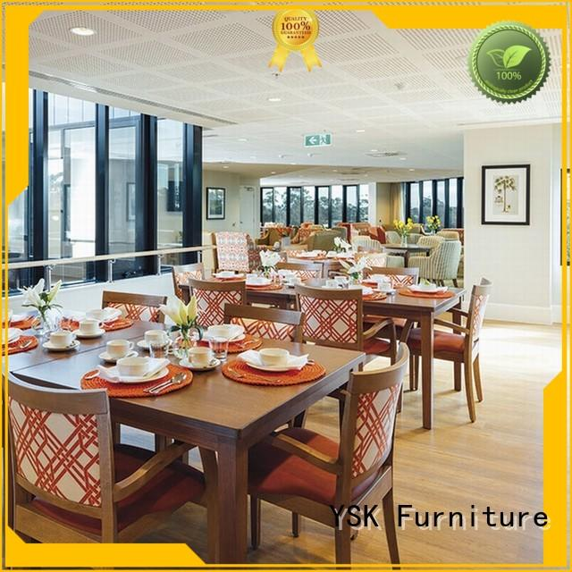 project contract restaurant furniture contemporary stylish made dining furniture