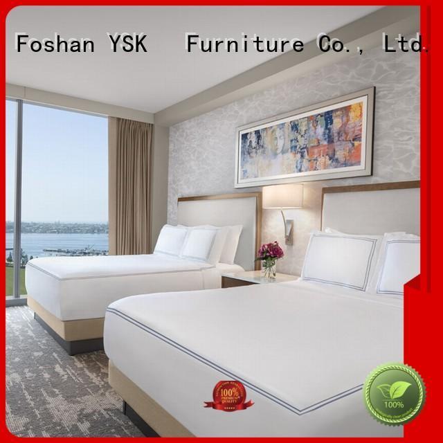 YSK Furniture at discount modern apartment furniture furniture bedroom decoration
