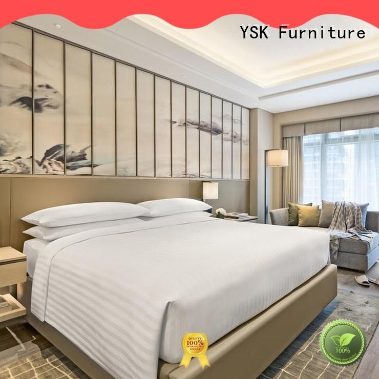hotel tropical design hotel furniture king hotels solutions