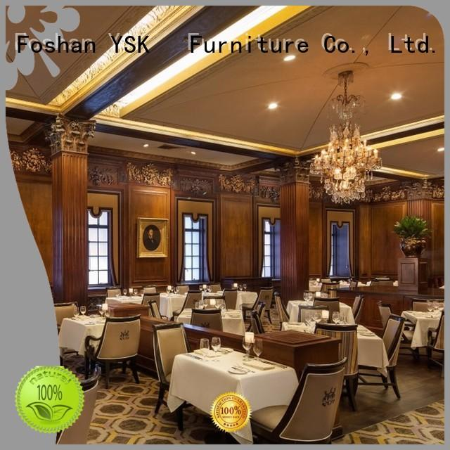 hospitality contract restaurant furniture contract cruise luxury five star hotel