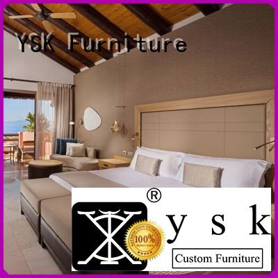 modern apartment furniture factory price ask now bedroom decoration