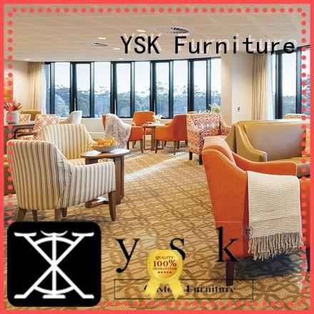 comfortable retirement home furniture low cost senior age