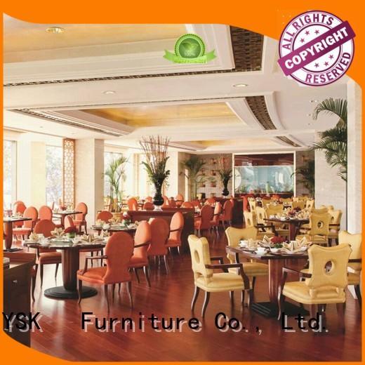 restaurant furniture interior dining furniture