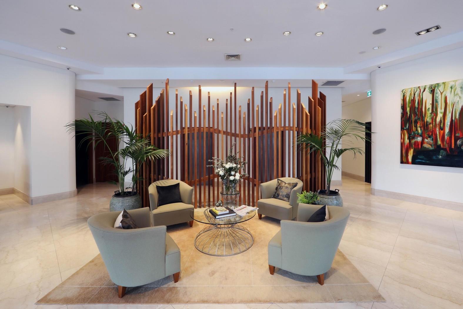 YSK Furniture factory price retirement home furniture health senior age-1