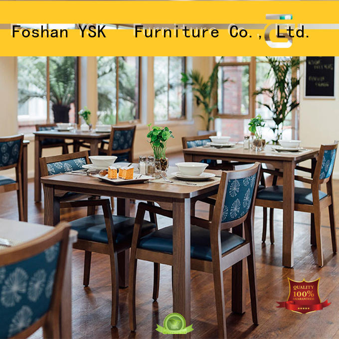 professional senior living furnitureat discount facility community