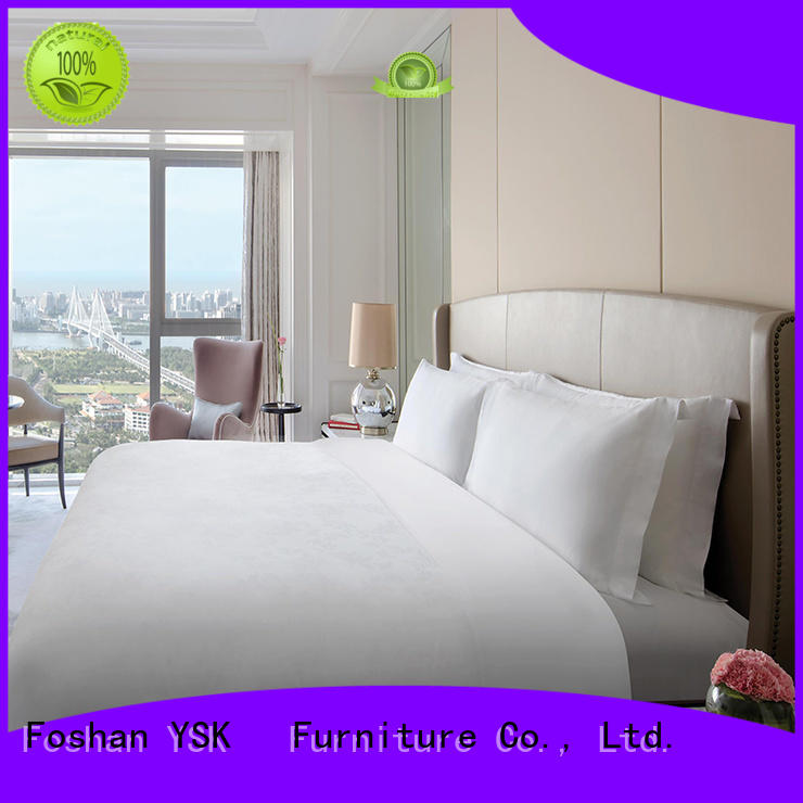 hotel high end hotel furniture wholesale wooden hotels solutions
