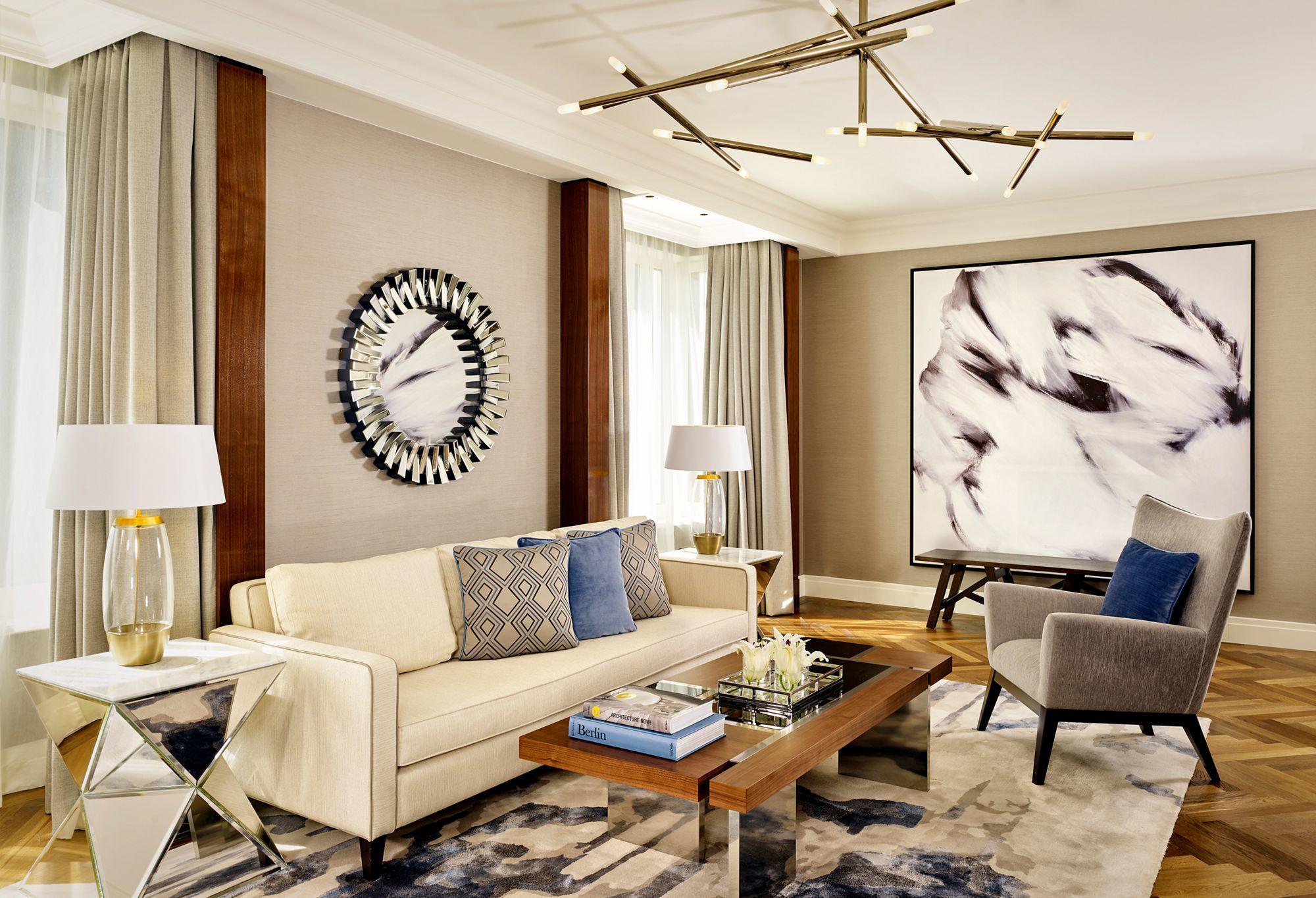 YSK Furniture high-quality club furniture for room-1