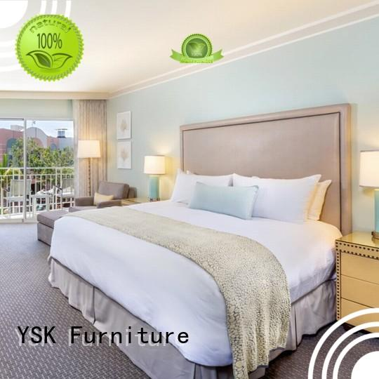 contemporary hotel furniture wholesale contract