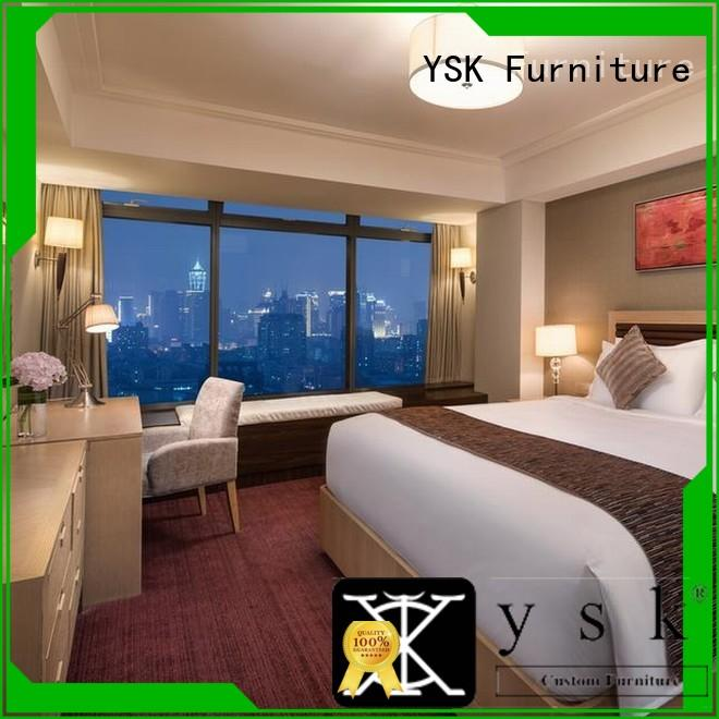 luxury hotel furniture suppliers on-sale quality