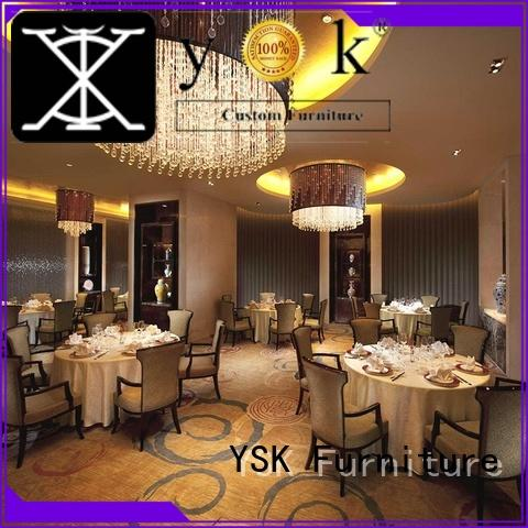 customized modern restaurant furniture customization stylish made ship furniture