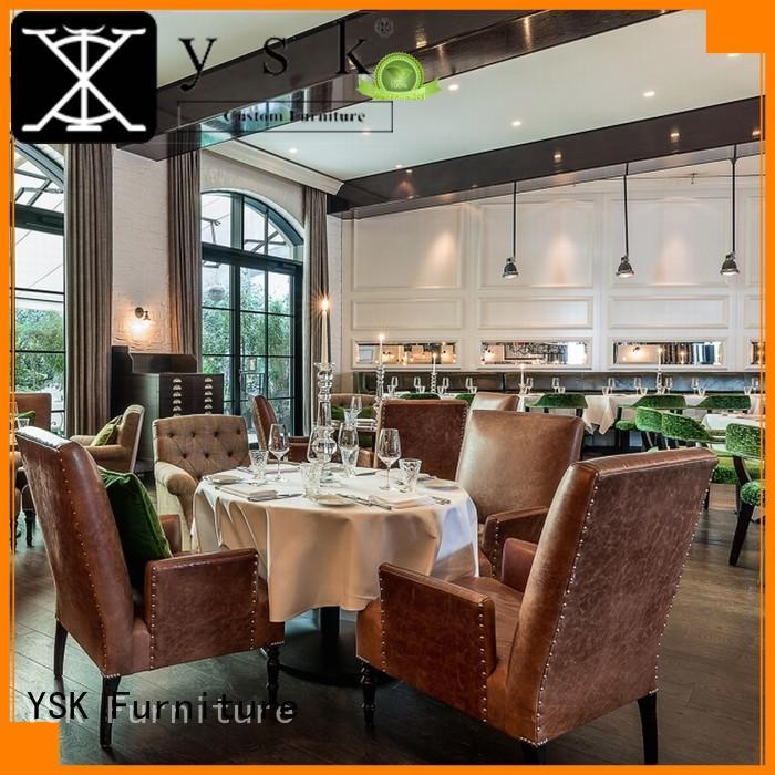 luxury restaurant furniture stylish made restaurant furniture
