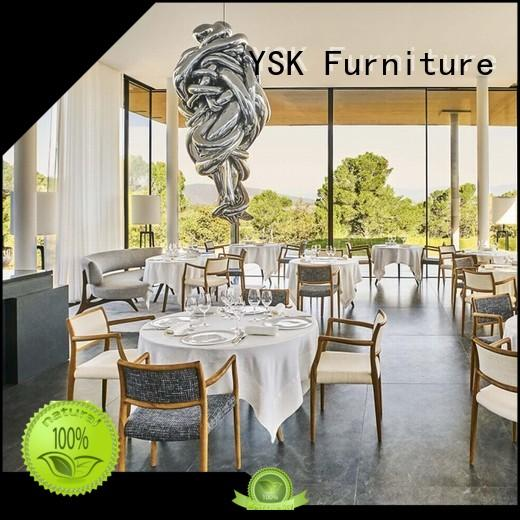 wooden furniture for assisted living facilities factory price health room decoration
